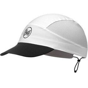 Buff Pack Run Headwear white